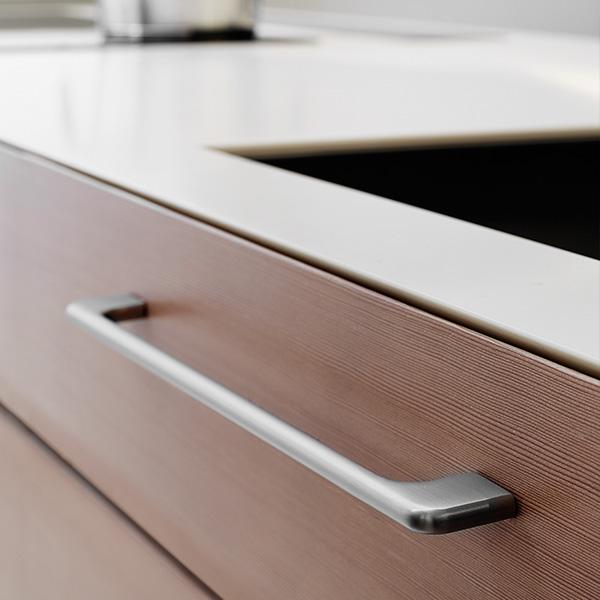 Herai auxiliar de muebles de cocina en basauri bilbao - Muebles de cocina en bilbao ...